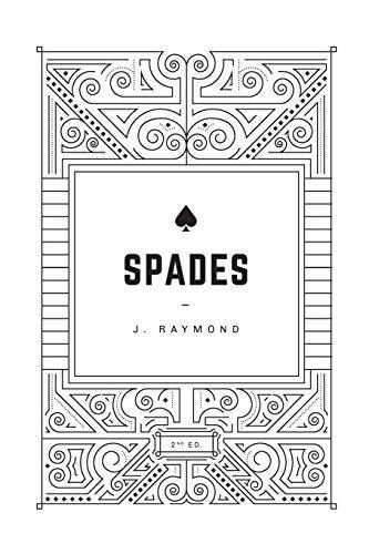 9781682410158: Spades