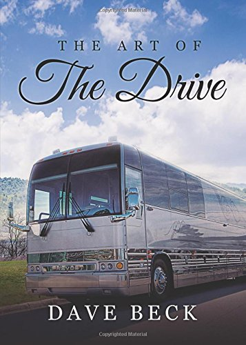 9781682541630: The Art of the Drive