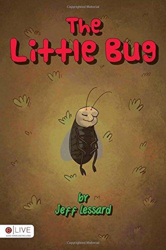 9781682548035: The Little Bug