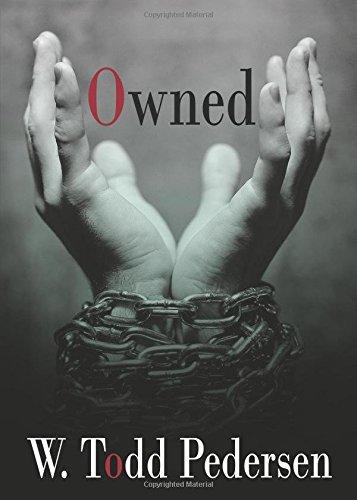 Owned: Pedersen, W. Todd