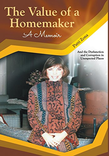 9781682561263: The Value of a Homemaker