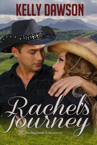 9781682590652: Rachel's Journey