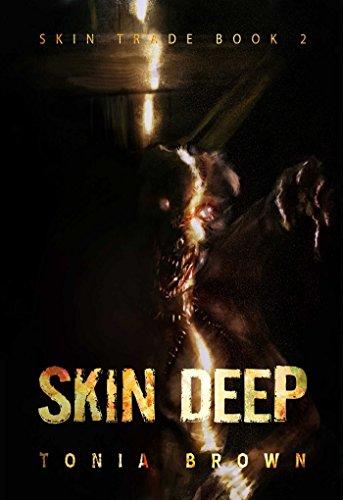 9781682610701: Skin Deep: A Historical Horror (Skin Trade)