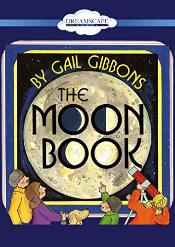 9781682621271: The Moon Book