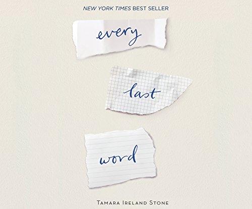9781682622049: Every Last Word