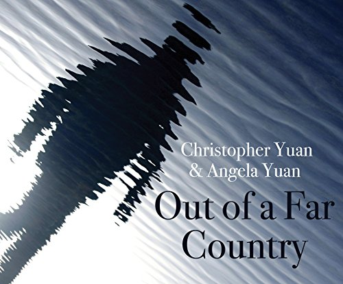 9781682623060: Out of a Far Country: A Gay Son's Journey to God. A Broken Mother's Search for Hope.