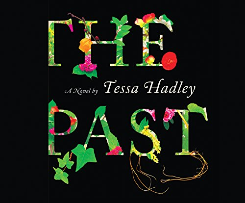 9781682628157: The Past