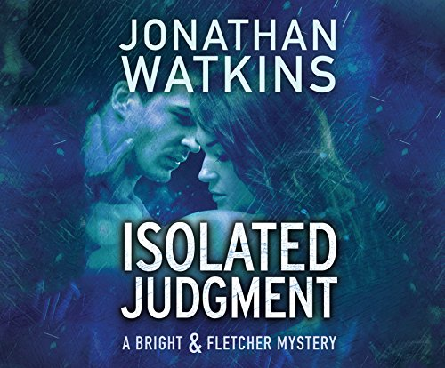 9781682628430: Isolated Judgment