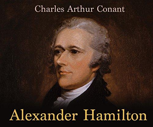 9781682628515: Alexander Hamilton