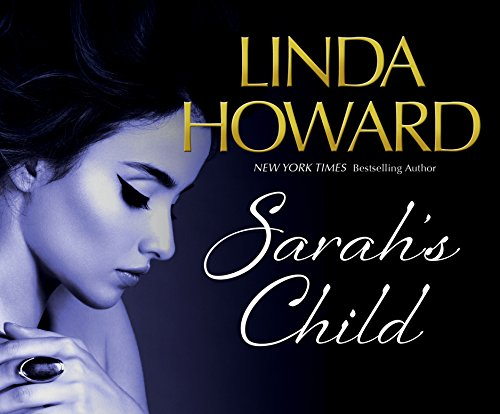 9781682628737: Sarah's Child