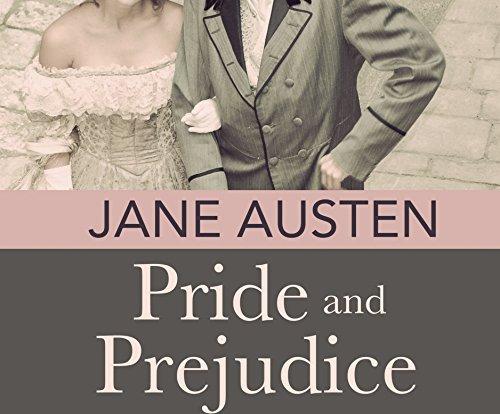 9781682628751: Pride and Prejudice