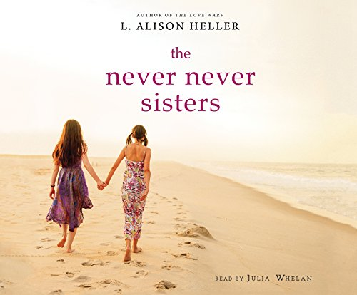 9781682629697: The Never Never Sisters