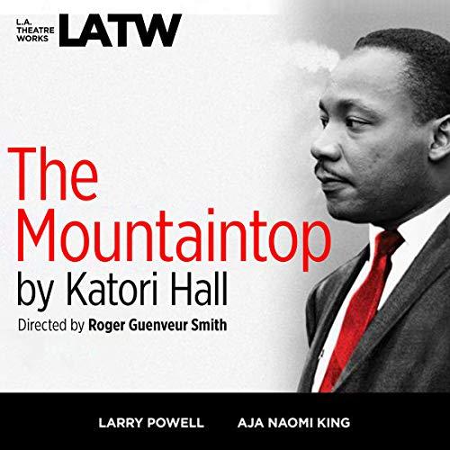 9781682660140: The Mountaintop