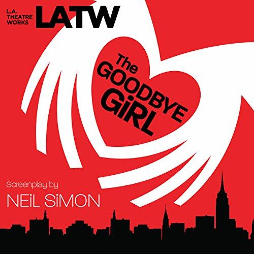 The Goodbye Girl: Neil Simon