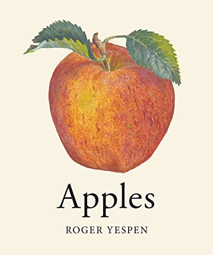 9781682680193: Apples (Revised and Updated)