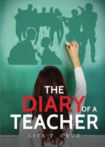 9781682703441: The Diary of a Teacher
