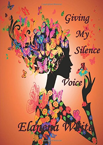 9781682703670: Giving My Silence a Voice