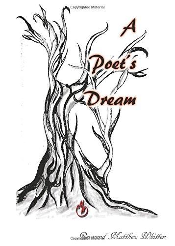 9781682703823: A Poet's Dream