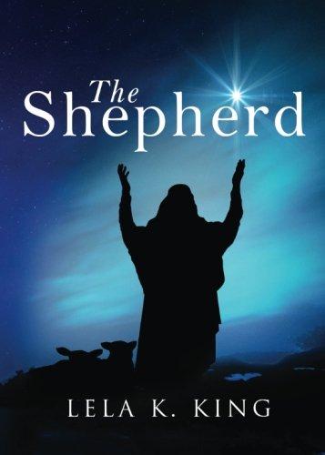 9781682703953: The Shepherd
