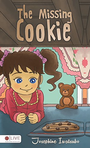9781682707302: The Missing Cookie