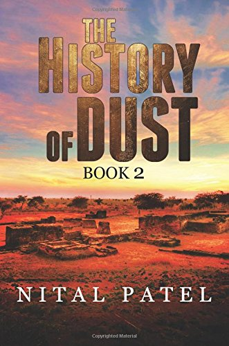 9781682709139: The History of Dust Book 2