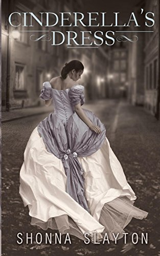 9781682810231: Cinderella's Dress