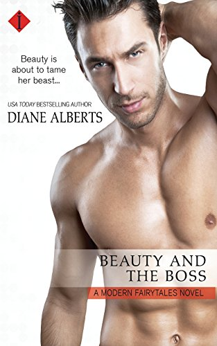 9781682810361: Beauty and the Boss