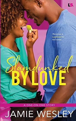 9781682810552: Slamdunked By Love