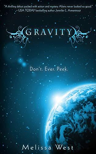 9781682810613: Gravity