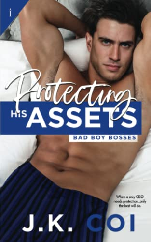 9781682810644: Protecting His Assets