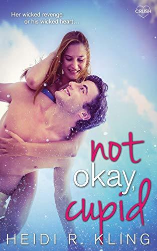 9781682810798: Not Okay, Cupid