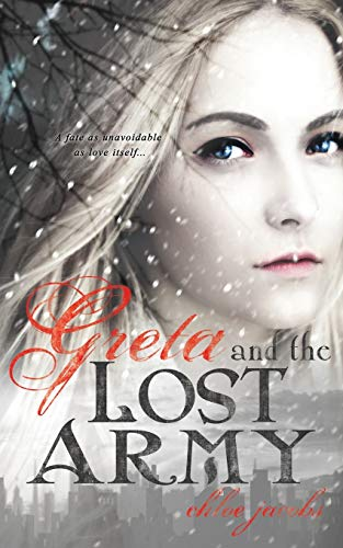 9781682811023: Greta and the Lost Army