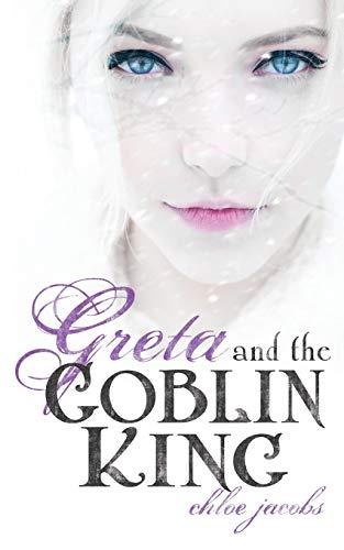 9781682811467: Greta and the Goblin King