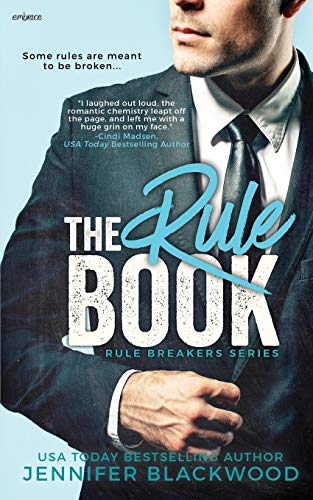 9781682811818: The Rule Book