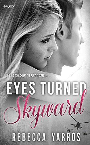 9781682811986: Eyes Turned Skyward