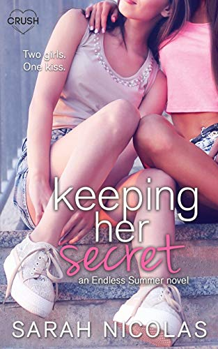 9781682812709: Keeping Her Secret