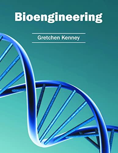 Bioengineering: Syrawood Publishing House