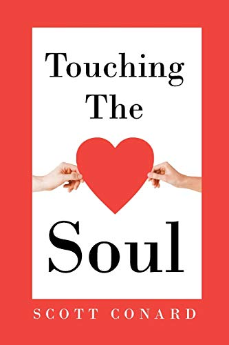9781682890561: Touching the Soul