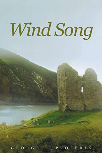 9781682893869: Wind Song