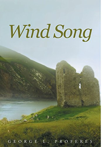 9781682893883: Wind Song