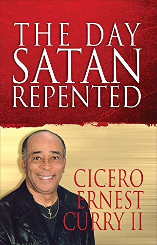 9781682909591: The Day Satan Repented