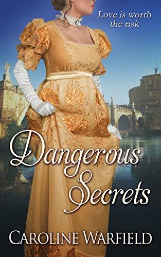 9781682910139: Dangerous Secrets