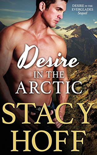 9781682912164: Desire in the Arctic