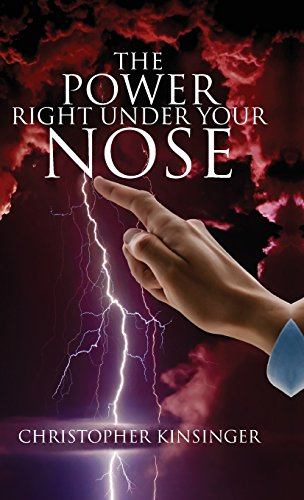 9781682930410: The Power Right Under Your Nose