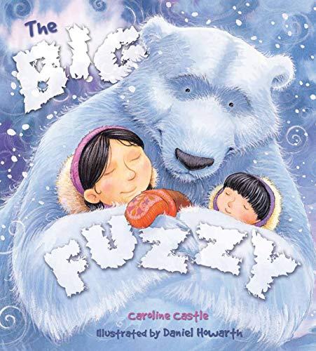 9781682970119: Storytime: The Big Fuzzy