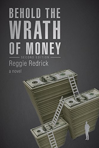 9781683016885: Behold the Wrath of Money