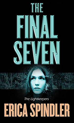 9781683241607: The Final Seven