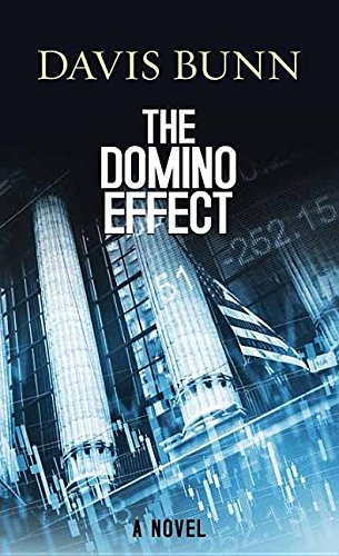 9781683241690: The Domino Effect (Center Point Large Print)