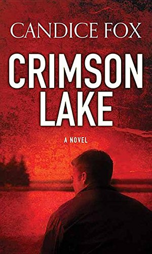 9781683247739: Crimson Lake