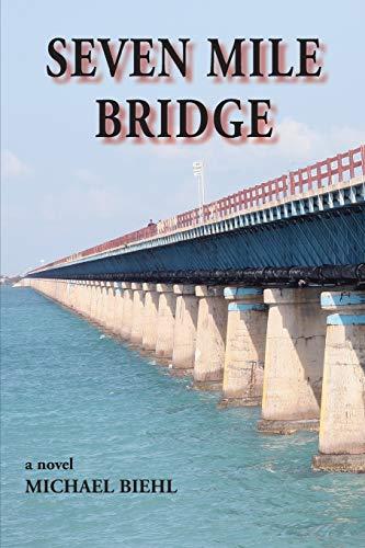 9781683340294: Seven Mile Bridge